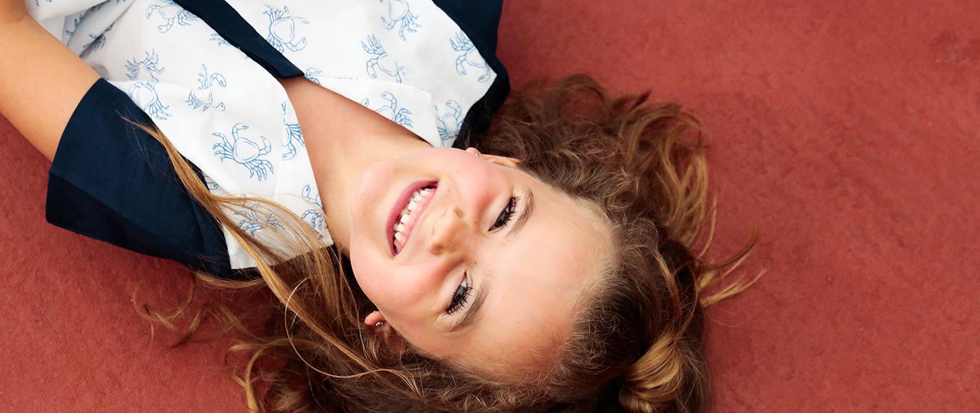 Hipsterkids | Pijamas online para niños y niñas
