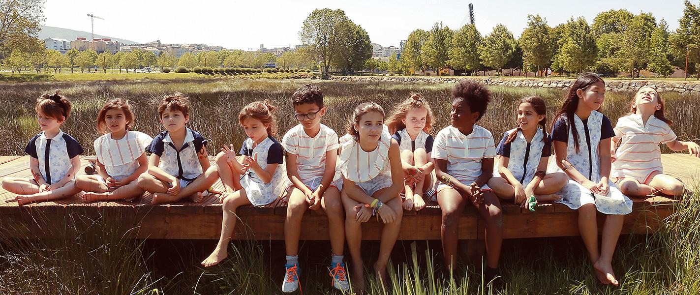 Home Hipsterkids - Pijamas para mujer y niños y complementos