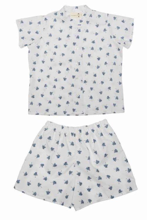 pijama palmertitas unisex